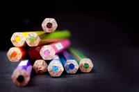 تبلیغات و خدمات طراحی و گرافیک